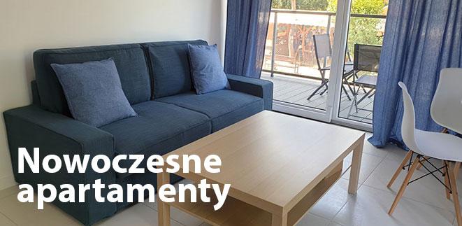 nowoczesne-apartamenty